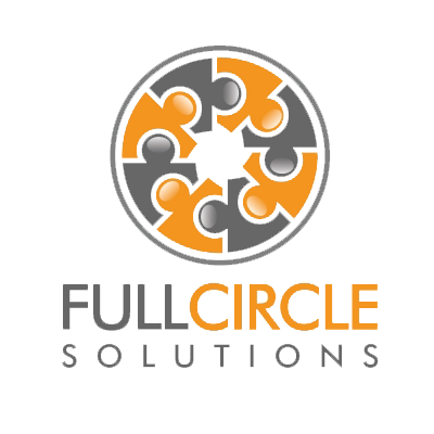 Full Circle Solutions
